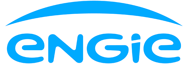 ENGIE SEA